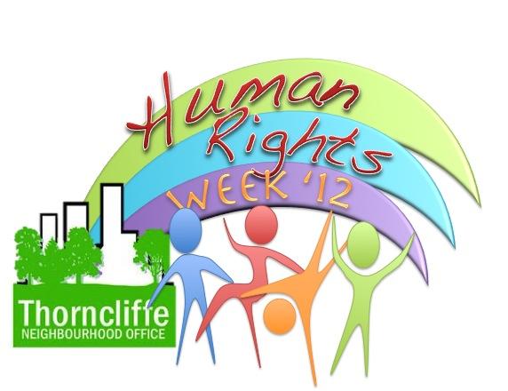 HRW2012%20logo