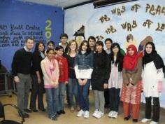 photo 2011 vaw 2