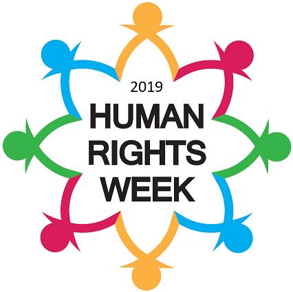 HRW LOGO 2019